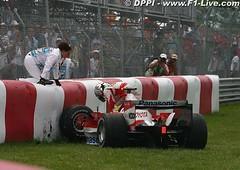 [運動] 2007年F1加拿大站 (29)