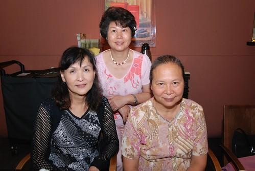 2007國小同�會(媽媽)