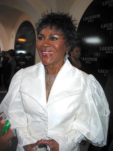 Peeps Oprah 006  copy.jpg