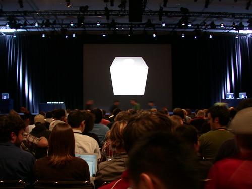 Apple Design Award