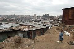 Nairobi 041