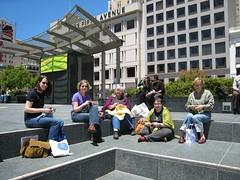 KIPDay_2007Jun9_UnionSquare