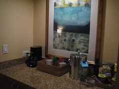 The Graciela Coffee Bar