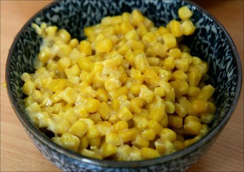 ceam corn