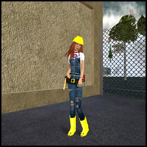 safetygirl001