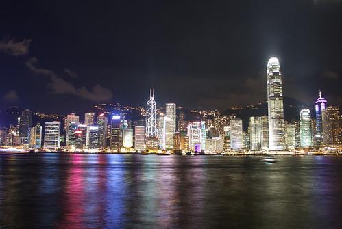 Hong Kong Bay - 2.jpg