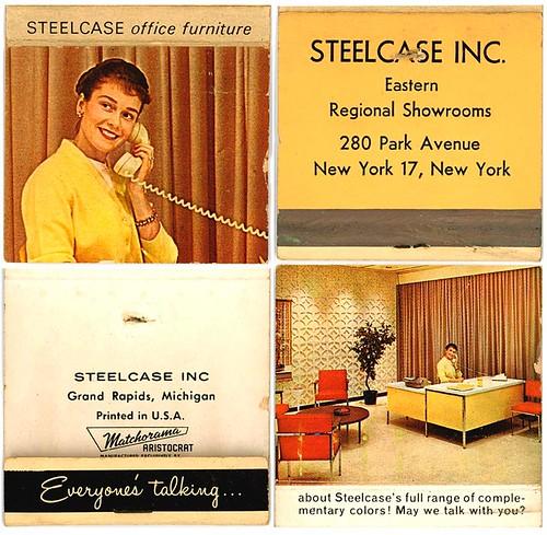 steelcase02