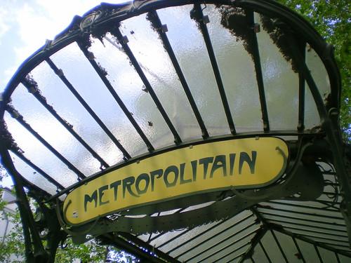 metropolitain 02