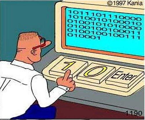 Desarrollador_Programador