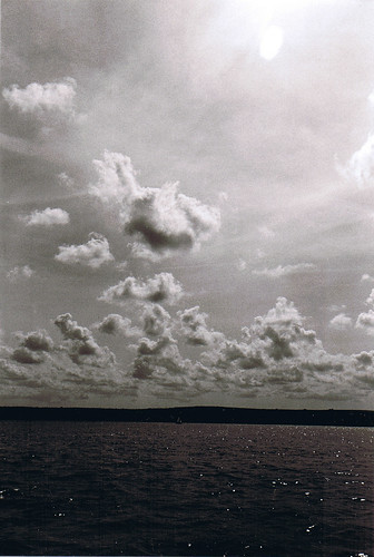 02-09-2003