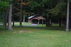 College Park Pavillion