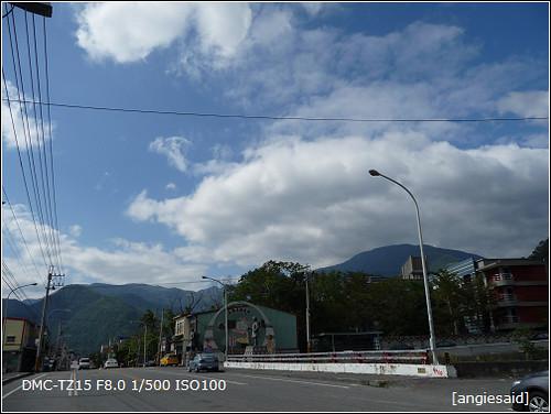 b-20090102_123232.jpg
