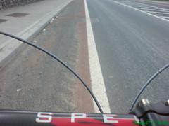 bike site 066