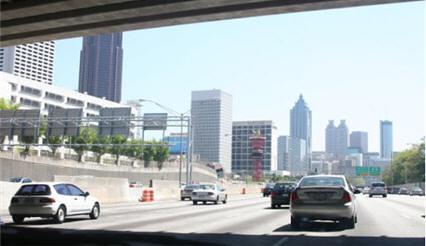 John Sumser's Atlanta Recruiting Roadshow