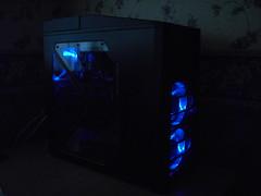 My New PC!