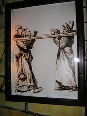Torture Museum 4506
