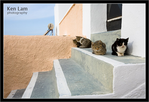 Santorini-15 by you.