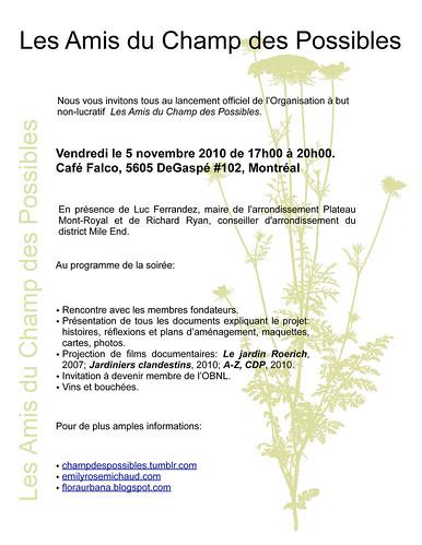 InvitationEmailFrancais