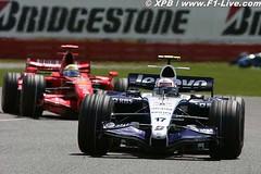 [運動] 2007年F1英國站 (8)