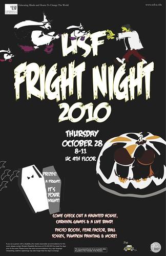 FrightNight2010-1
