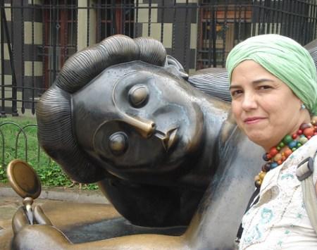 Medellin agosto 2007 064