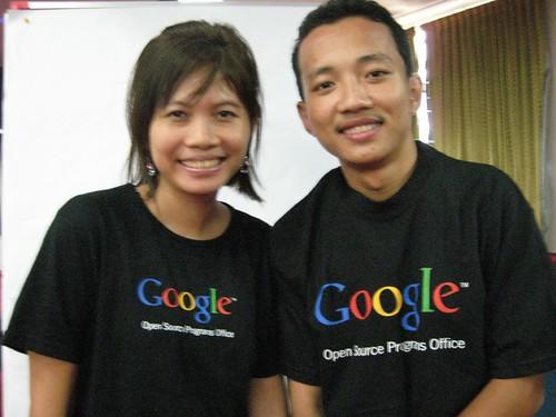 CambodianBloggerSummit