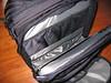 Brenthaven Pro 15/17 Backpack 1