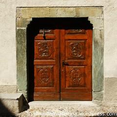 Val Bregaglia 9_2010 09 04_9411