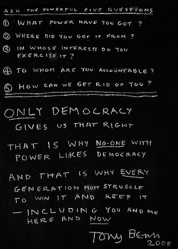 bye-bye-blackboard_democracy_tony-benn