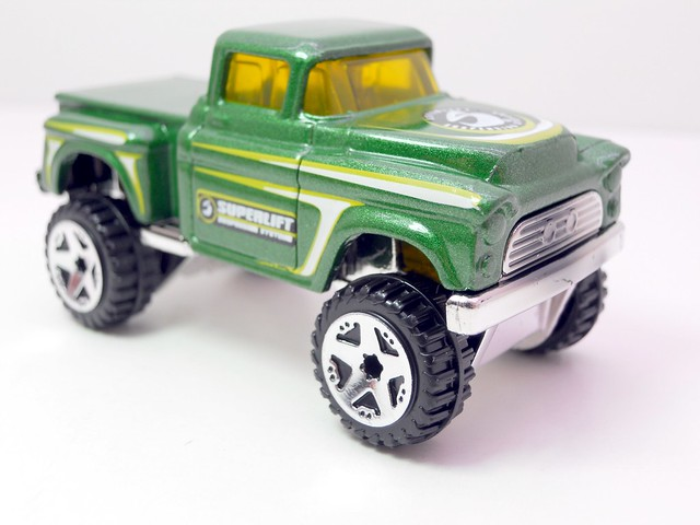 hws kmart '56 flashsider lifted (1)