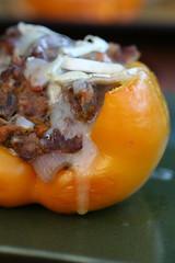 Stuffed Peppers 3