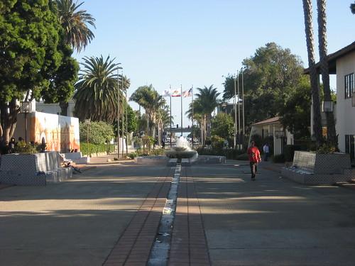 Ventura Photowalk 8/19/07