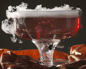 halloween-punch-recipe-300x242