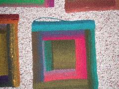Blocks 3