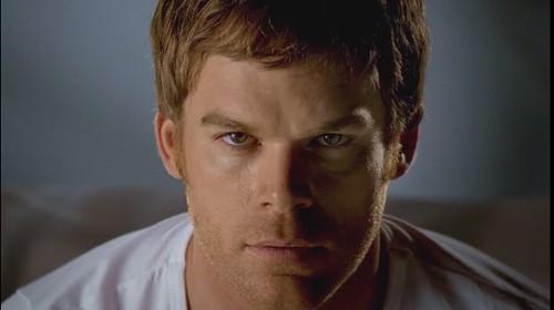 Dexter / 2011 / Liv / Showtime