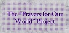 prayersproject