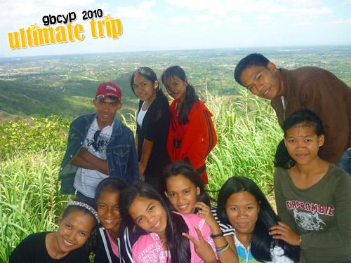 tagaytay (6) copy
