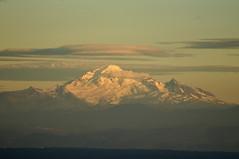 Mt Seymour, 25 Sep 2010