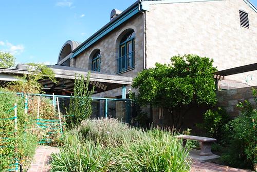 Thornton Garden2