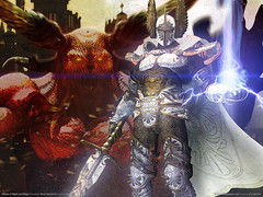 wallpaper_heroes_of_might_and_magic_5_07_1600