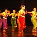 Ananya 2010 - Day 2 - Natya Vriksha - Geeta Chandran