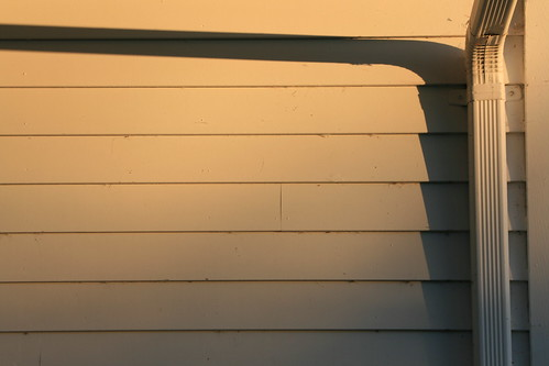 siding and gutter house 7-06