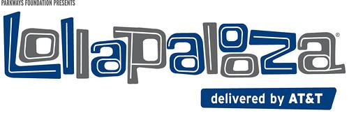07_Lolla_Logo_rgb