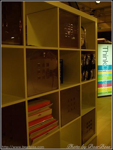 store_06.jpg