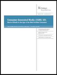 Social-Media-CGM