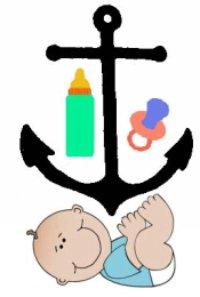 Anchor Babies. Again.