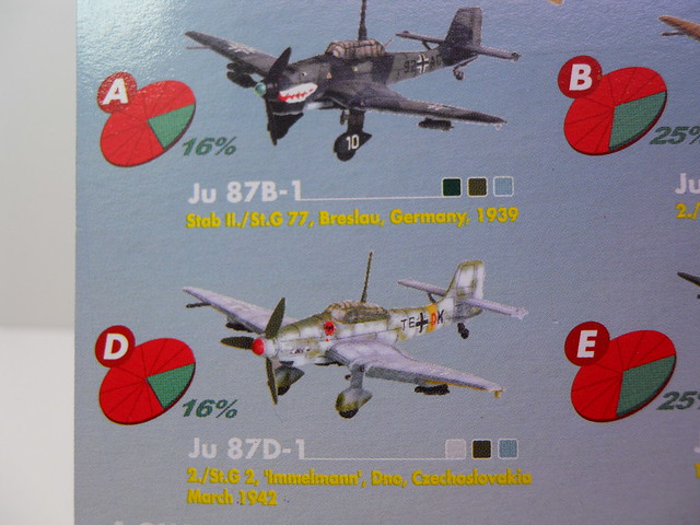 can do Junkers ju 87 stucker (5)