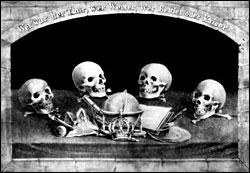 skullbonesphotoalbum