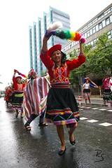 Parade der Kulturen (2007) 026.jpg