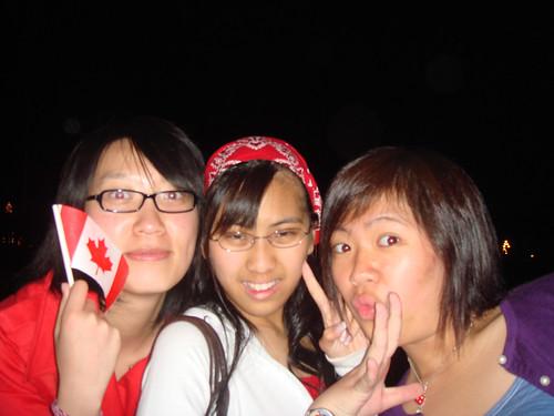 2007-Canada-Day-003